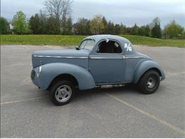 Picture of '40 Coupe located in Ontario - $64,750.00 - KMZY