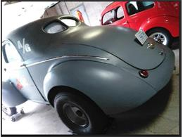 Picture of 1940 Willys Coupe located in Ontario - $64,750.00 - KMZY