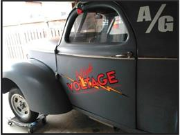 Picture of Classic 1940 Coupe - $64,750.00 Offered by a Private Seller - KMZY