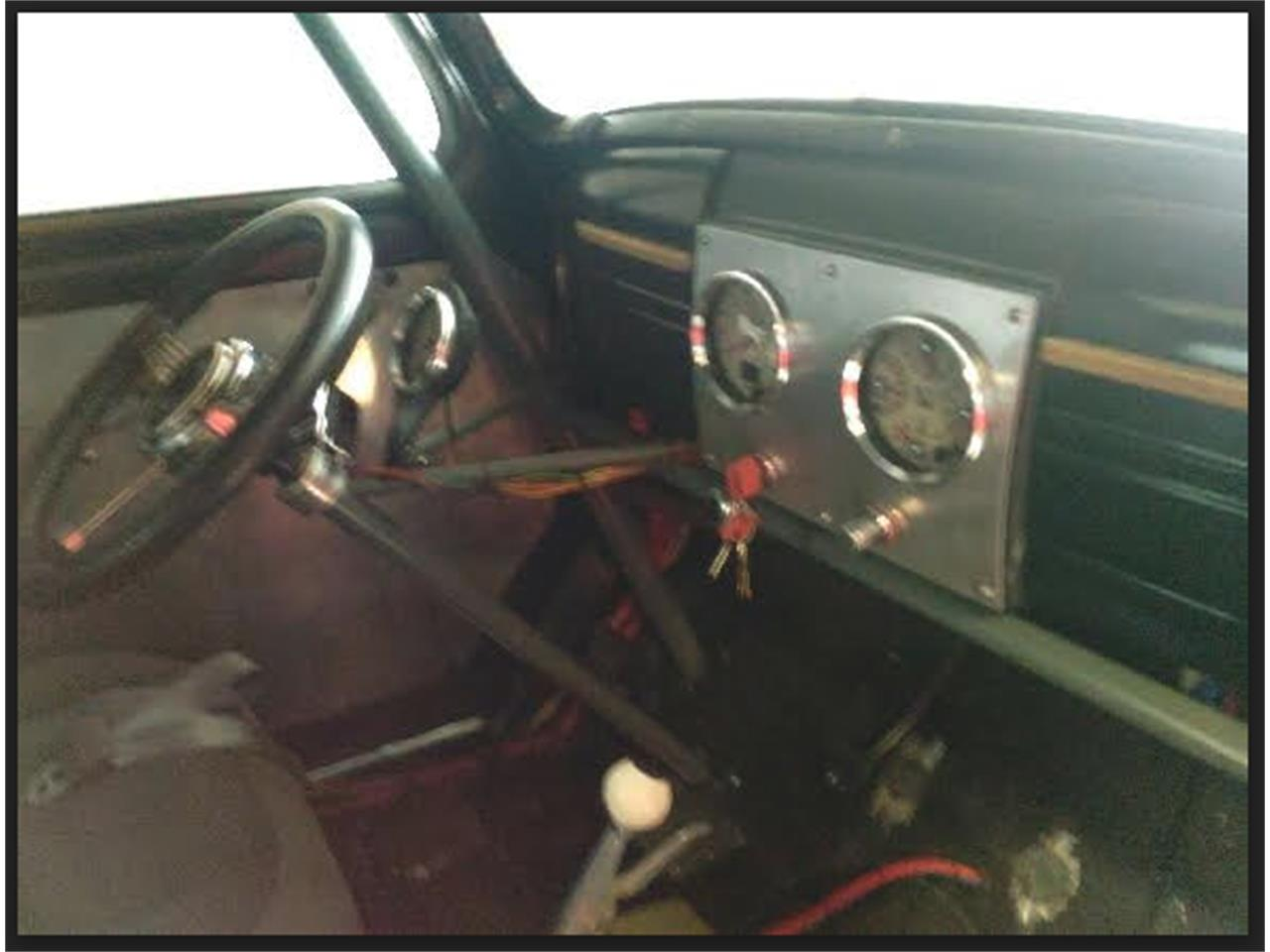 Large Picture of Classic 1940 Coupe Offered by a Private Seller - KMZY