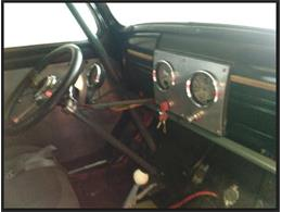 Picture of Classic 1940 Willys Coupe located in Ontario Offered by a Private Seller - KMZY