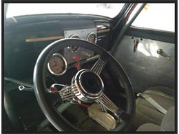 Picture of Classic '40 Willys Coupe located in Ontario - $64,750.00 Offered by a Private Seller - KMZY