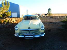 Picture of '49 Commodore - KN07