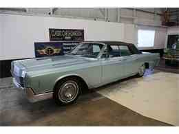 Picture of '66 Continental - KN1G