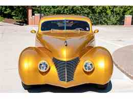 Picture of '40 Custom Coupe - KN3G