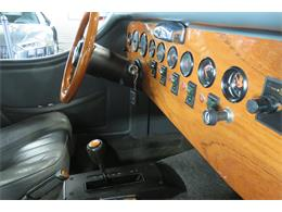 Picture of '77 Series II - KN4Y