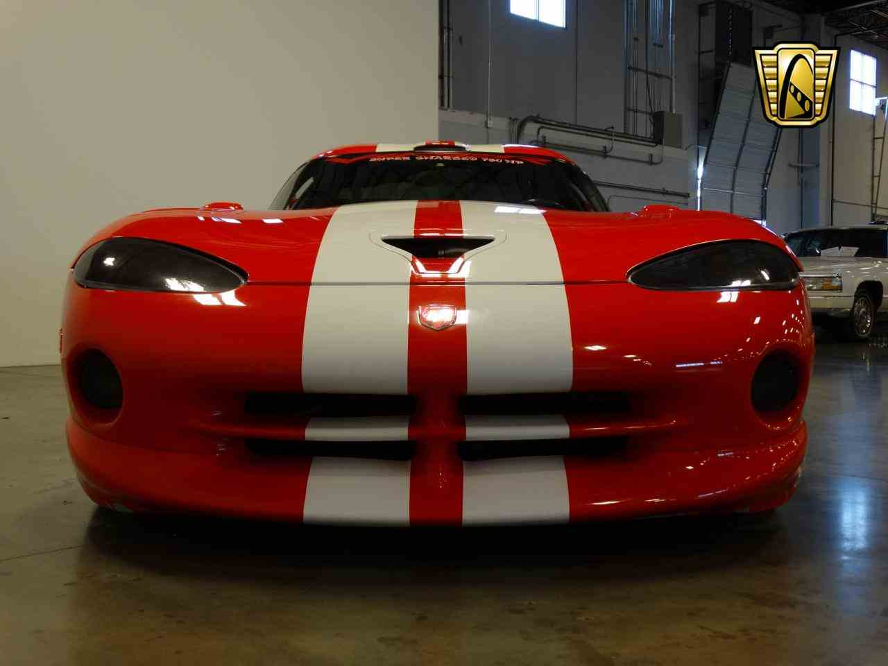 Large Picture of '02 Viper - KN5Z