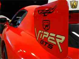 Picture of '02 Viper - KN5Z