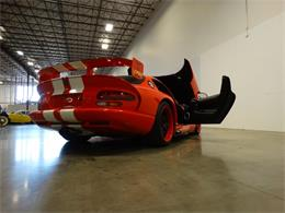 Picture of '02 Viper - KN5Z