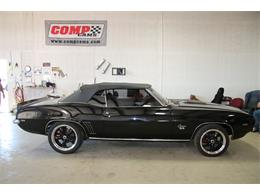 Picture of '69 Camaro RS - KN98