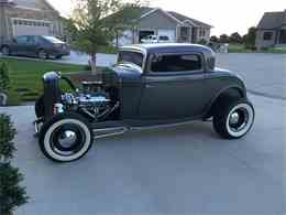 Picture of '32 3-Window Coupe - KN9U
