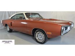 Picture of Classic '70 Coronet - KNAA