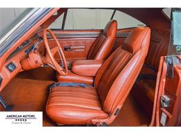 Picture of '70 Dodge Coronet located in California Offered by American Motors Customs and Classics - KNAA