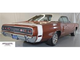 Picture of 1970 Dodge Coronet located in California - $49,900.00 Offered by American Motors Customs and Classics - KNAA
