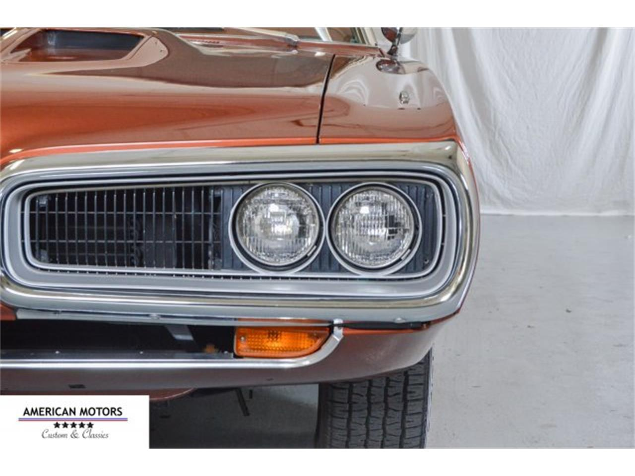 Large Picture of Classic '70 Coronet located in San Jose California - $49,900.00 Offered by American Motors Customs and Classics - KNAA