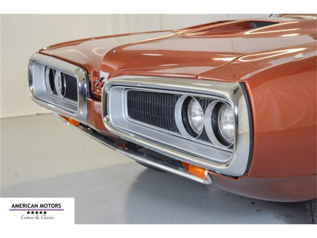 Large Picture of '70 Coronet - $49,900.00 - KNAA