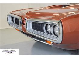 Picture of Classic 1970 Dodge Coronet - $49,900.00 Offered by American Motors Customs and Classics - KNAA