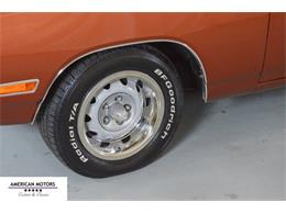 Picture of '70 Coronet located in California - KNAA