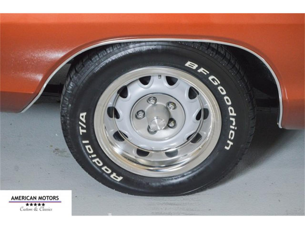 Large Picture of Classic '70 Coronet - $49,900.00 - KNAA