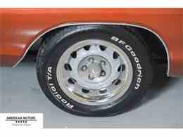 Picture of '70 Coronet - KNAA