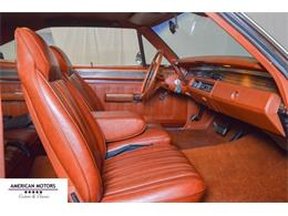 Picture of Classic '70 Coronet - $49,900.00 Offered by American Motors Customs and Classics - KNAA