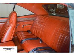 Picture of Classic '70 Dodge Coronet located in San Jose California Offered by American Motors Customs and Classics - KNAA