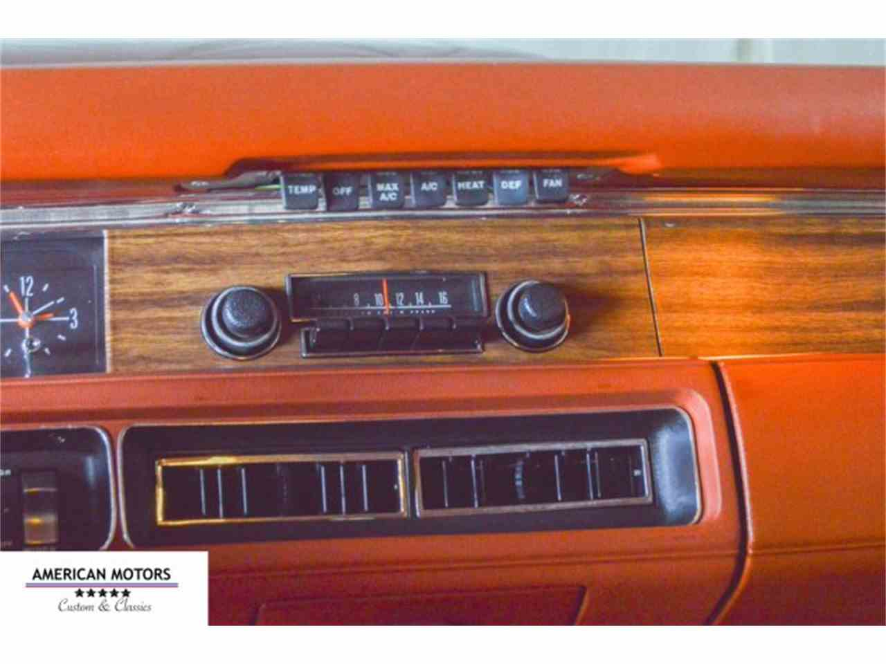 Large Picture of '70 Coronet - KNAA
