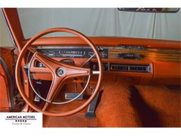Picture of '70 Coronet - $49,900.00 Offered by American Motors Customs and Classics - KNAA