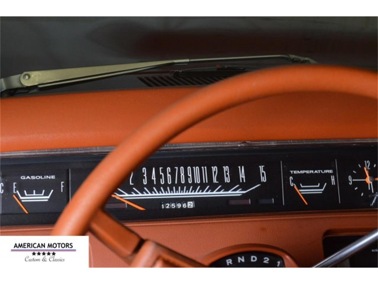 Large Picture of Classic '70 Coronet located in San Jose California - $49,900.00 - KNAA