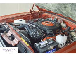 Picture of Classic '70 Coronet - $49,900.00 - KNAA
