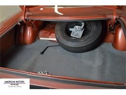 Picture of Classic 1970 Dodge Coronet - $49,900.00 - KNAA