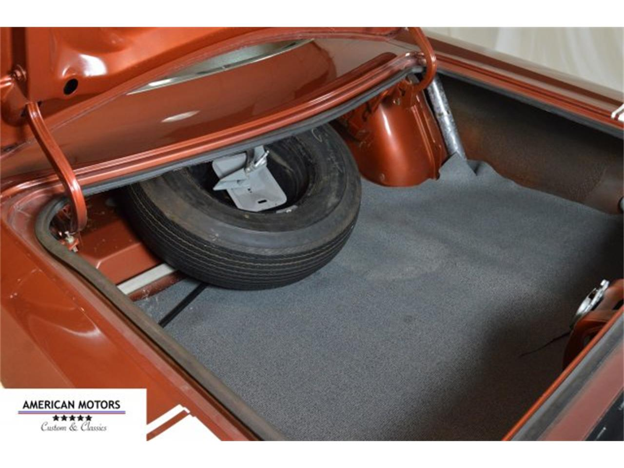 Large Picture of 1970 Dodge Coronet located in San Jose California Offered by American Motors Customs and Classics - KNAA