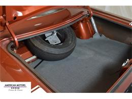 Picture of Classic 1970 Dodge Coronet located in California Offered by American Motors Customs and Classics - KNAA