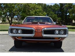 Picture of Classic 1970 Dodge Coronet Offered by American Motors Customs and Classics - KNAA