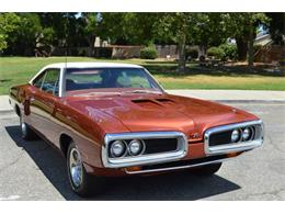 Picture of Classic 1970 Dodge Coronet - KNAA