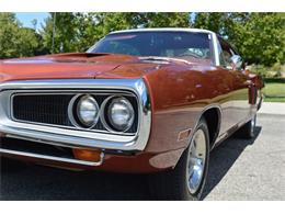 Picture of Classic '70 Coronet located in San Jose California Offered by American Motors Customs and Classics - KNAA