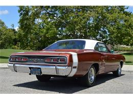 Picture of 1970 Coronet located in California - $49,900.00 Offered by American Motors Customs and Classics - KNAA