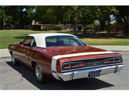 Picture of Classic '70 Coronet located in California - KNAA
