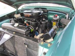 Picture of '55 Series 62 Coupe DeVille - KNC6