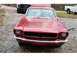Picture of Classic 1964 Ford Mustang - KNCG