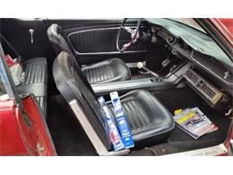 Picture of Classic '64 Ford Mustang - $9,500.00 - KNCG