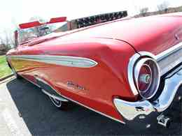 Picture of '62 Galaxie 500 - KNCQ