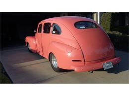 Picture of Classic 1948 Ford Street Rod - KNCU