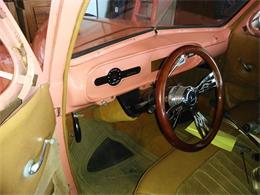 Picture of 1948 Ford Street Rod - $13,500.00 Offered by a Private Seller - KNCU