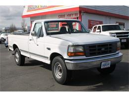 Picture of '97 F250 - KND7