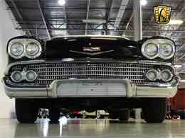 Picture of '58 Impala - KNDC