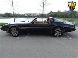 Picture of '79 Firebird - KNDJ