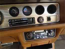 Picture of '79 Firebird - KNDJ