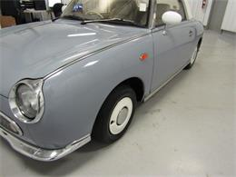Picture of '91 Figaro - KNF9
