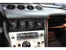 Picture of '72 365 GTC/4 Coupe - KNFF